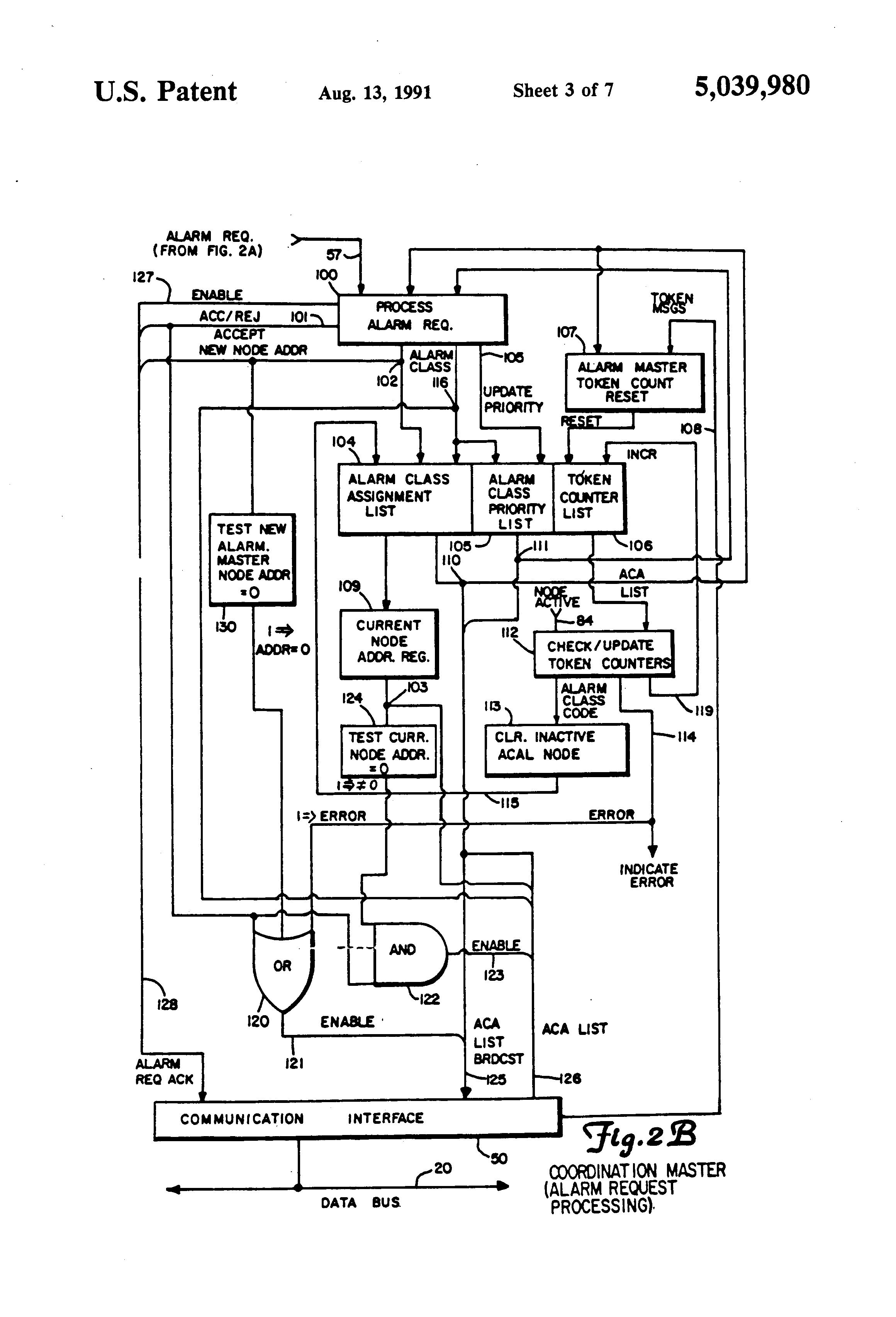 true t 23f schematics wiring diagrams Parts Diagram