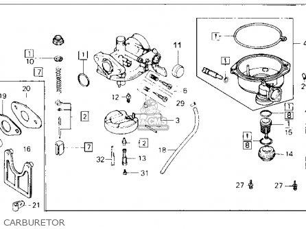 1986 honda trx 125 wiring diagram wiring diagramshonda trx 250r wiring diagram circuit diagram template honda trx 90 wiring diagram 1986 honda trx 125 wiring diagram