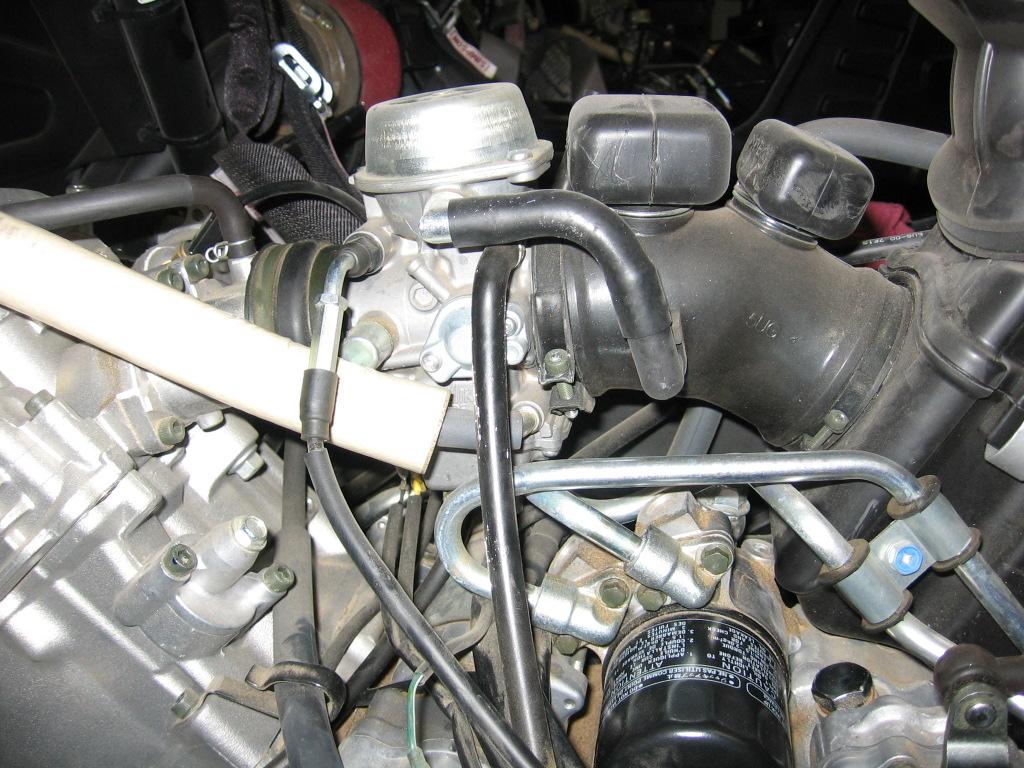 ttr-125-carburetor-diagram-18 Yamaha Ttr Wiring Diagram on big bear 400, big bear 350, g1e,
