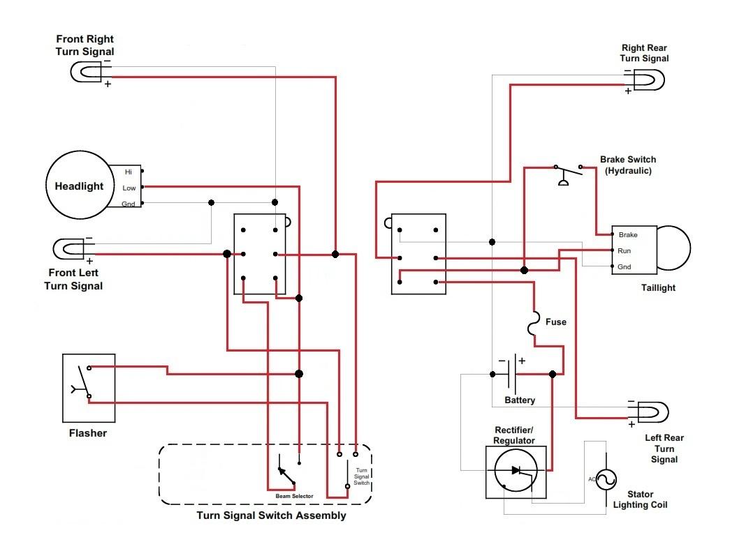 Diagram Light Kit Wiring Diagram Full Version Hd Quality Wiring Diagram Blogwiring2l Atuttasosta It