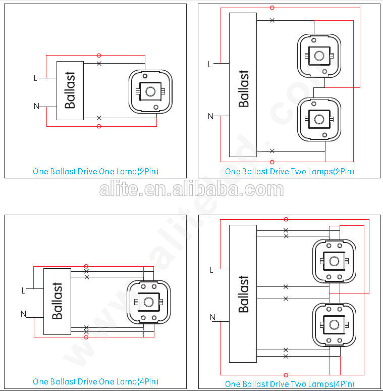 Tuv36w Wiring Diagram 2g11 on