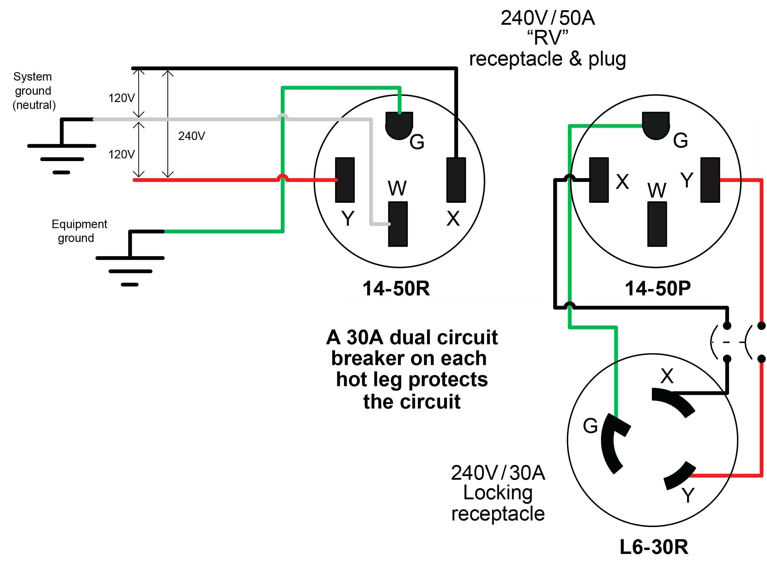 Download DIAGRAM Twist Lock Photocell Wiring Diagram FULL Version HD  Quality Wiring Diagram - INFLATABLESALES.SANSECONDOWEB.ITinflatablesales sansecondoweb it