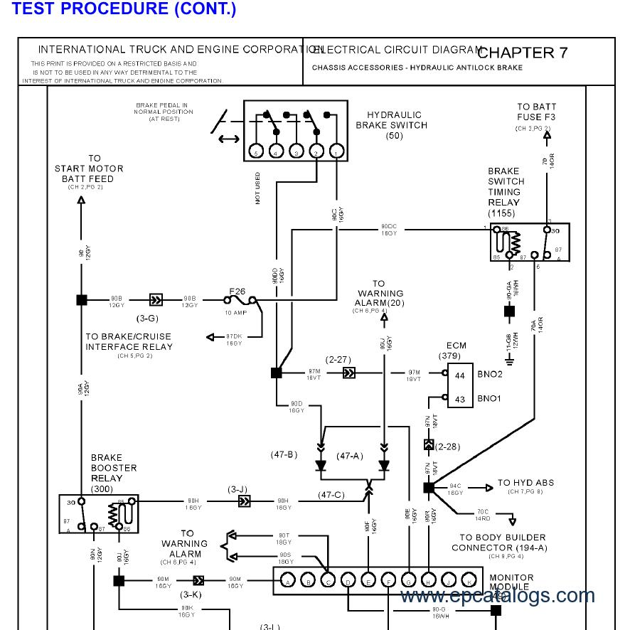 Diagram Honda Ex5 Wiring Diagram Full Version Hd Quality Wiring Diagram Dorukdiagram Conditionsenseignantes Fr