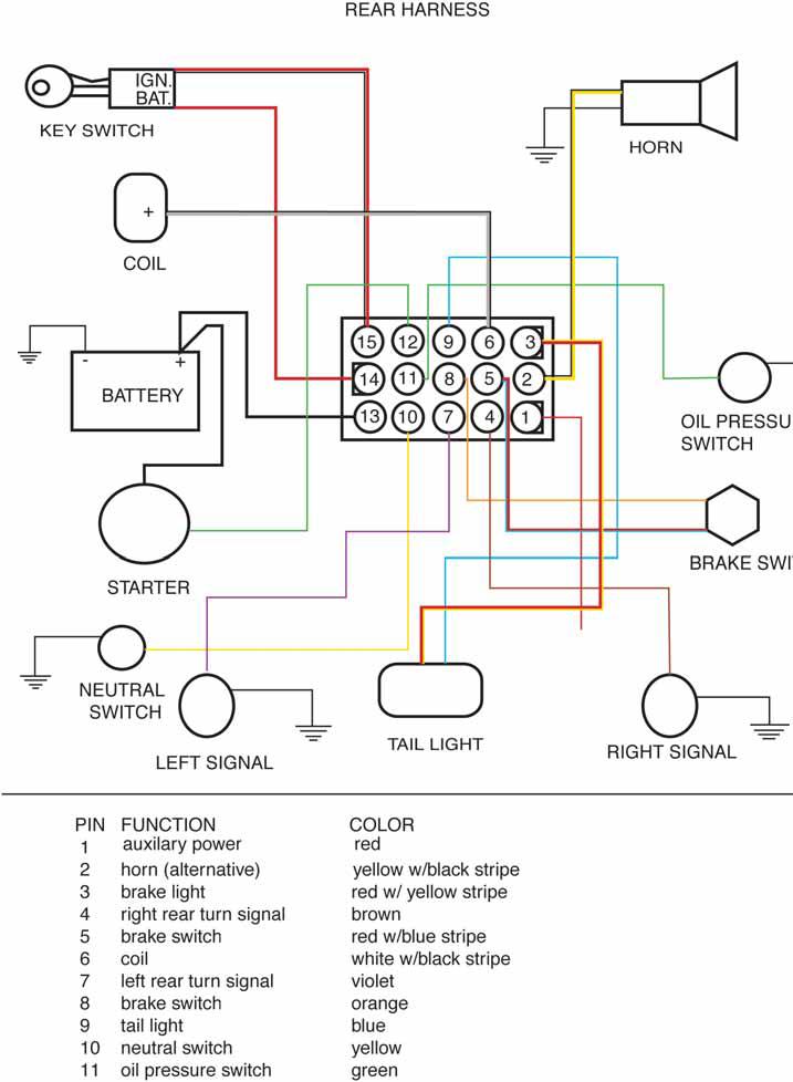 Ultima Alternator Wiring Diagram on 3 wire ignition switch diagram, 3 wire alternator to 1 wire, dodge alternator diagram, 1 wire alternator diagram, auto alternator diagram, 3 phase power diagram, chevy 3 wire alternator diagram, gm alternator diagram, 3 wire thermostat diagram, 3 wire gm alternator, ford one wire alternator diagram, alternator charging system diagram, alternator connector diagram, ford 3 wire alternator diagram, 3 wire dimmer switch diagram, lucas alternator diagram, 3 wire alternator hook up, 3 wire delco alternator, toyota alternator diagram,