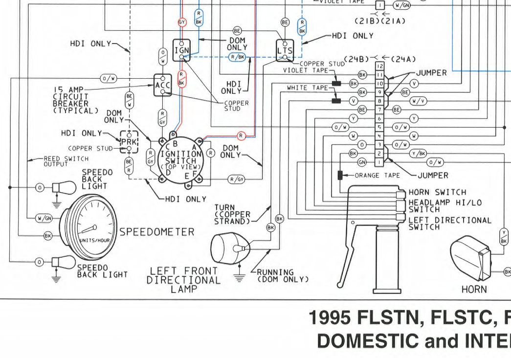 Ultima Single Fire Ignition Wiring Diagram on 110cc mini chopper wiring diagram, dyna s ignition diagram, ignition coil diagram, harley wiring harness diagram, ultima ignition harley, ultima clutch diagram, ultima wiring diagram complete, ultima ignition installation, typical ignition system diagram, shovelhead chopper wiring diagram, ultima single fire coil wiring, evo cam cover diagram, ultima ignition system, ultima ignition switch, ultima motor diagram, shovelhead oil line routing diagram, evo sportster ignition diagram, coil wiring diagram, ultima programmable ignition, simple harley wiring diagram,