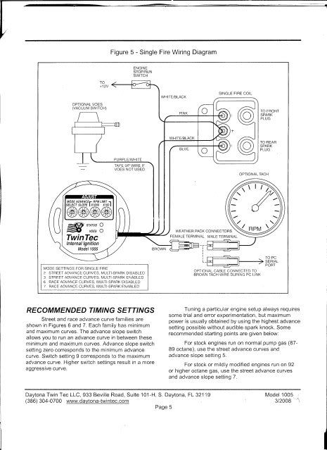 2001 sierra wire harness diagram, dyna harley-davidson starter relay switch diagram, ignition coil diagram, ultima starter diagram, ultima single fire coil wiring, ultima ignition harley schematics, harley evo engine diagram, ultima electronic wiring system, ultima oil pump, ultima clutch diagram, ultima motor diagram, on harley ultima wiring diagram