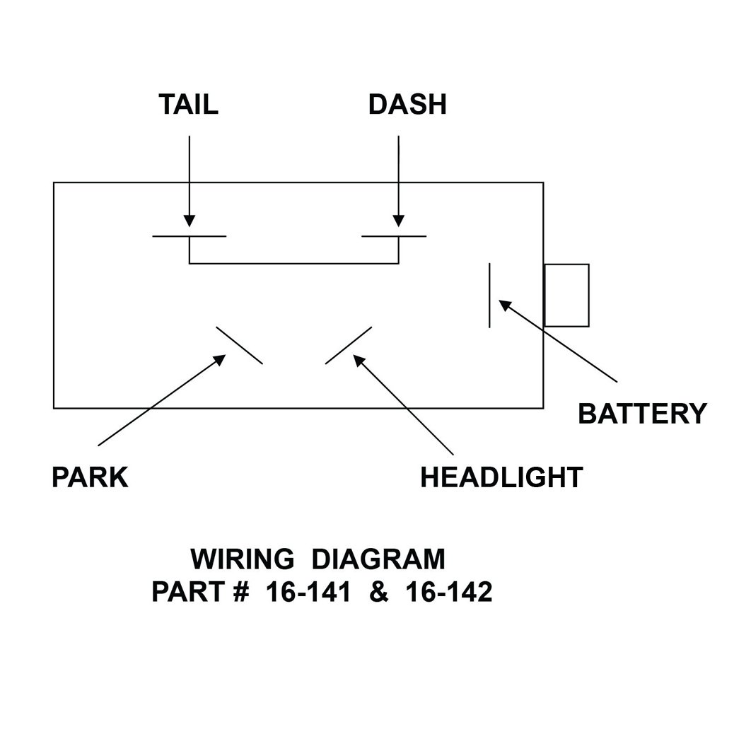 united-pacific-headlights-wiring-diagram-21 United Pacific Headlights Wiring Diagram on