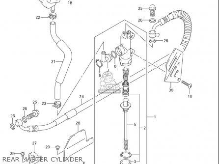 Evinrude Etec Wiring Diagram 115
