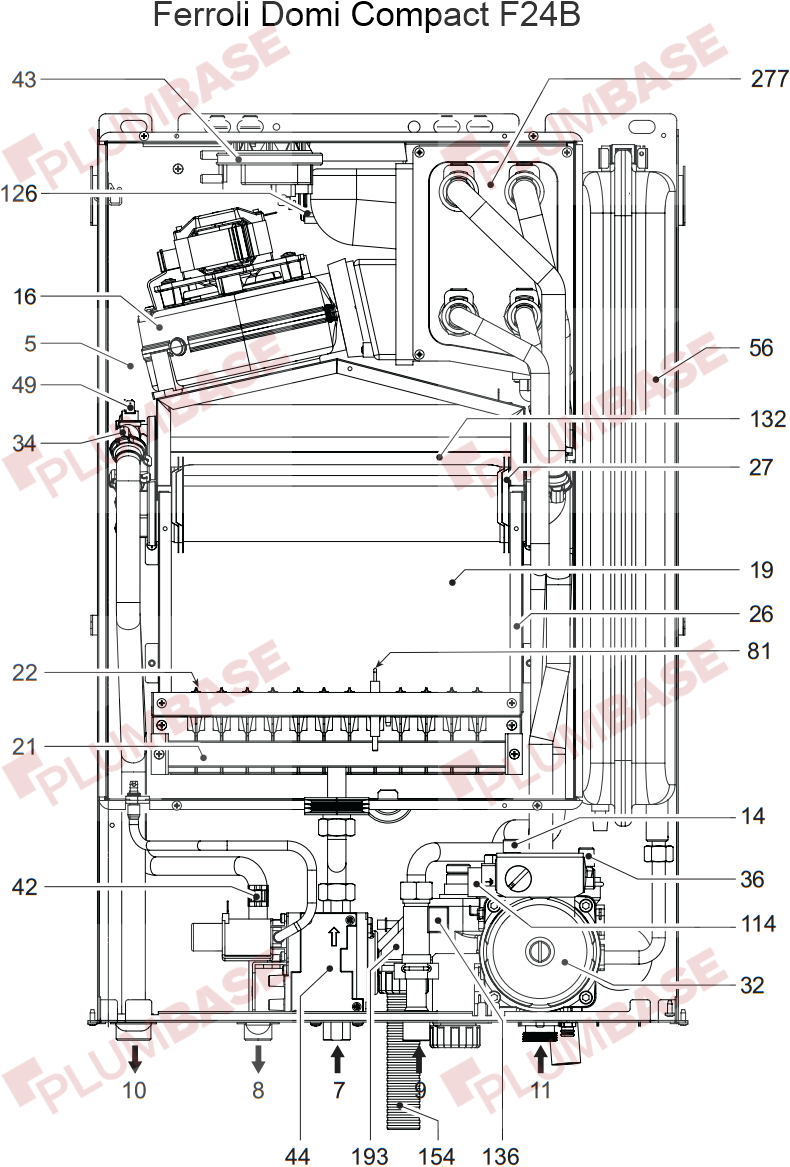 vaillant-combi-boiler-wiring-diagram-6 Y Plan Plus Wiring Diagram on dump trailer, wire trailer, limit switch, dc motor, air compressor, basic electrical, ford alternator, boat battery, 4 pin relay, driving light, simple motorcycle, fog light, ignition switch, camper trailer,