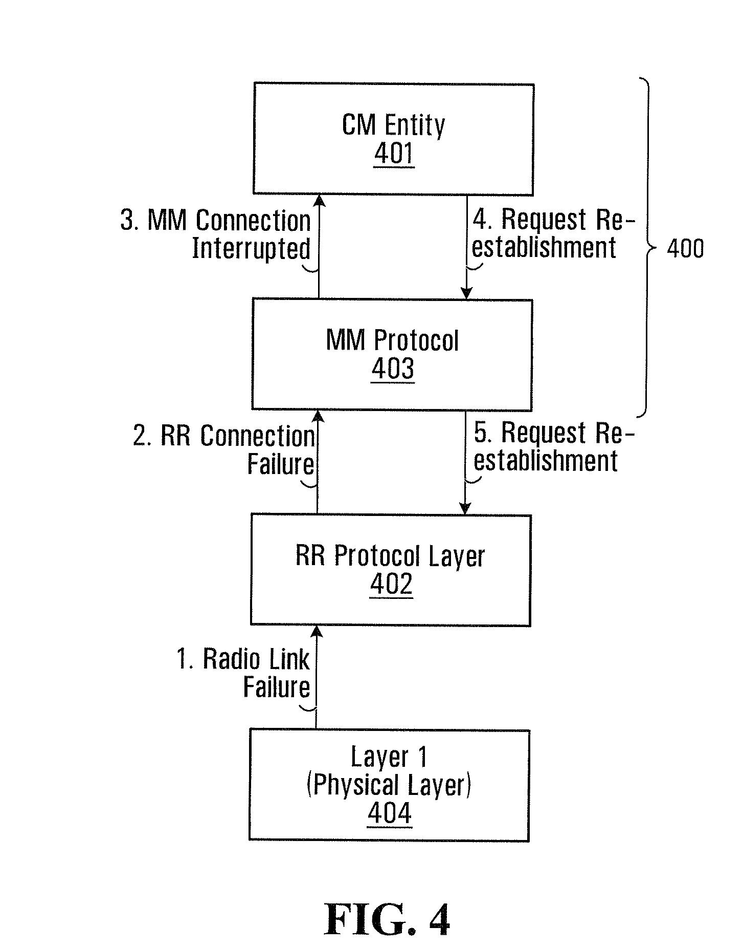 Valcom Paging Horn Wiring Diagram