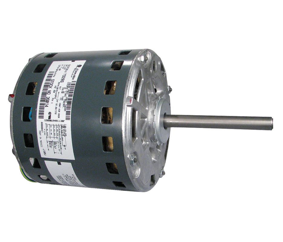 Venstar T7900 Humidifier Wiring Diagram