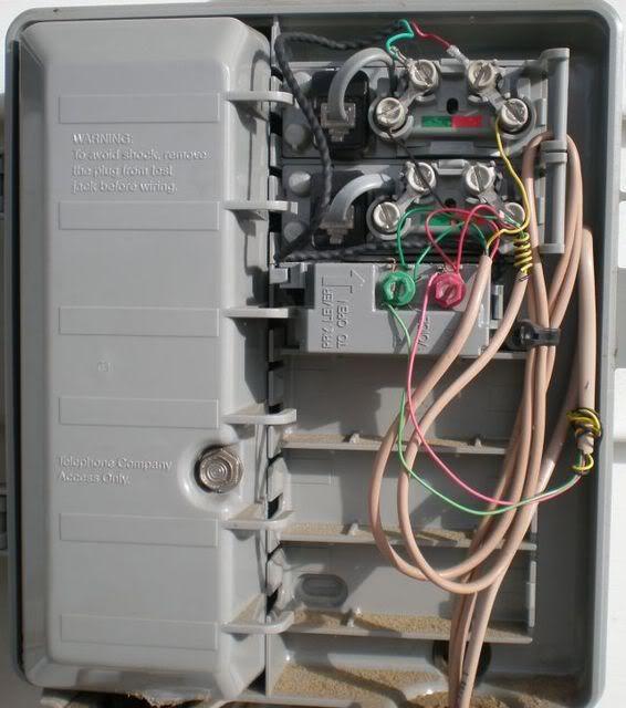 Verizon Nid Wiring Diagram