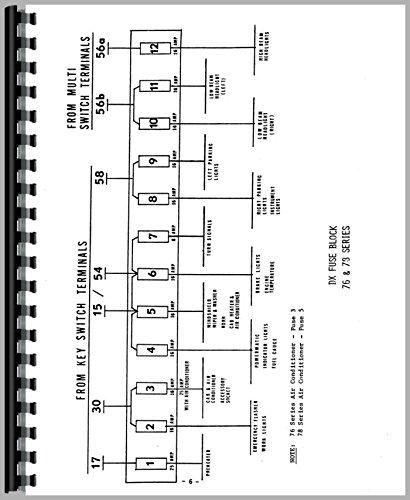 Vermeer Bc1000xl Wiring Diagram