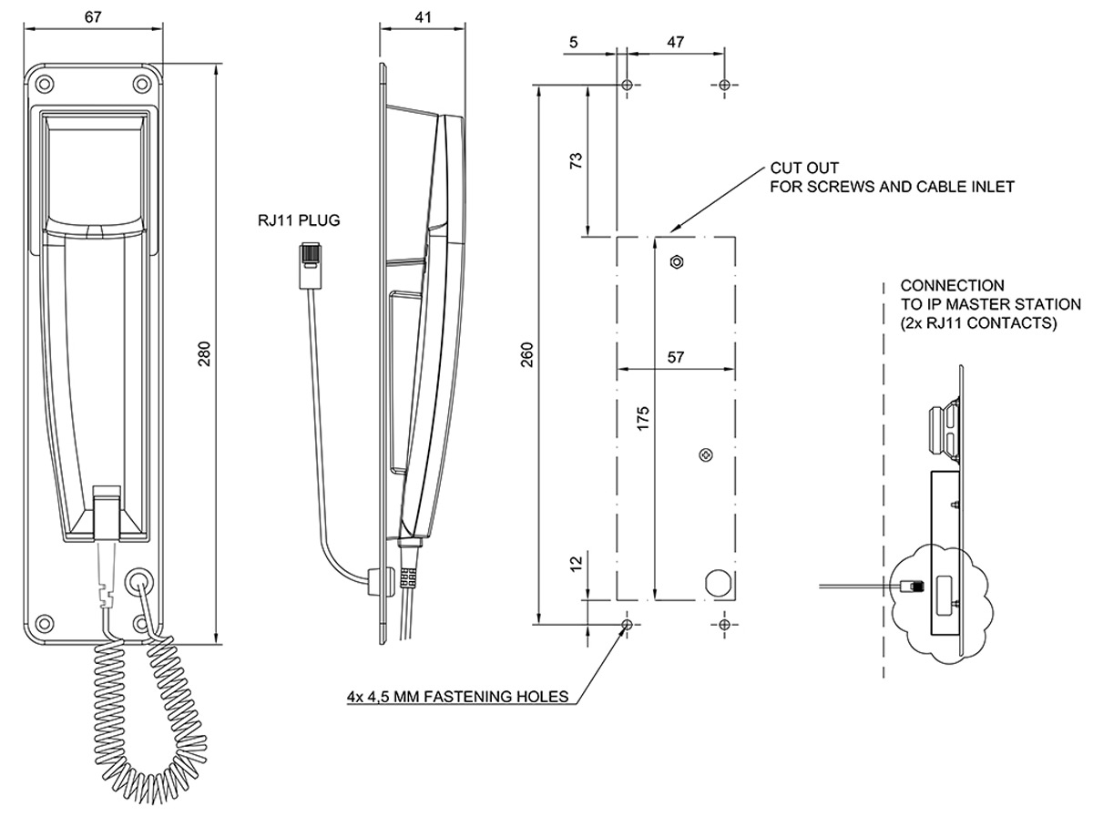 Vg30e Wiring Diagram