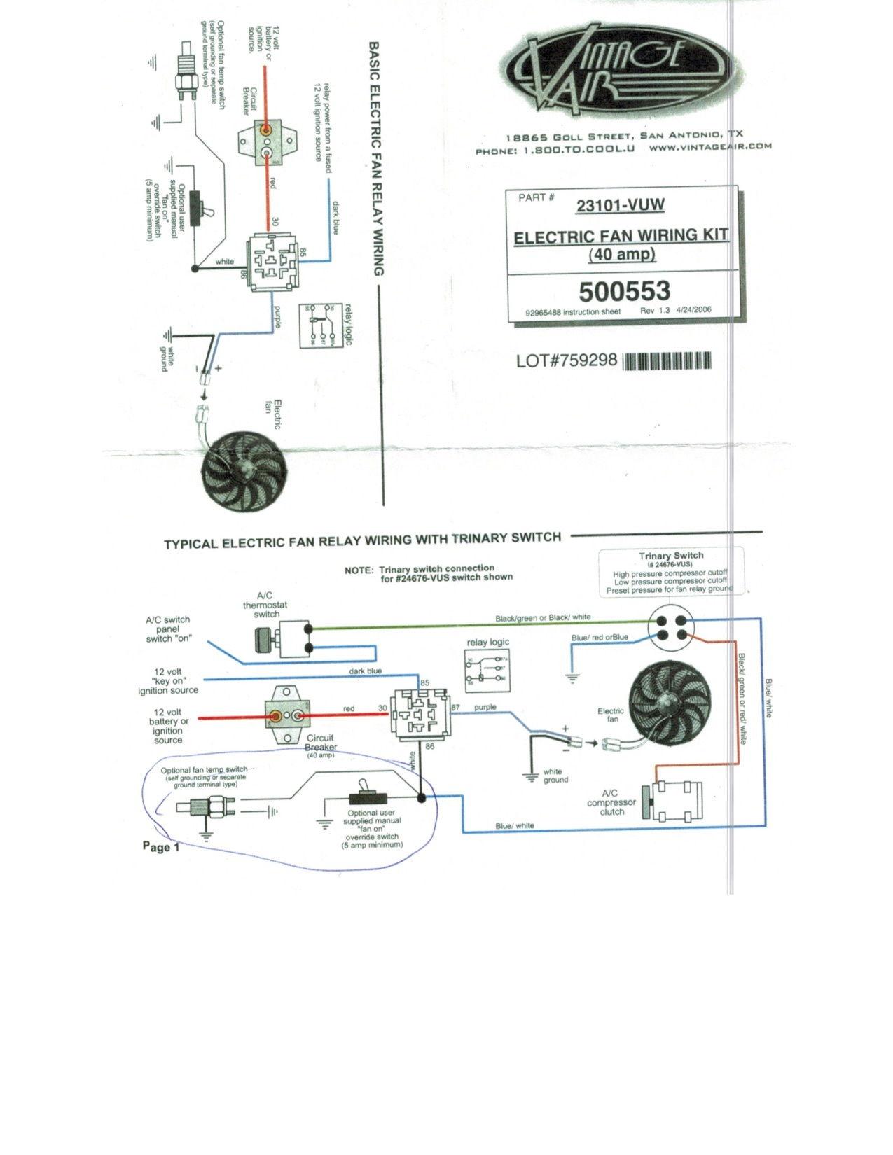 Wiring Diagram Pictures Schematron Org