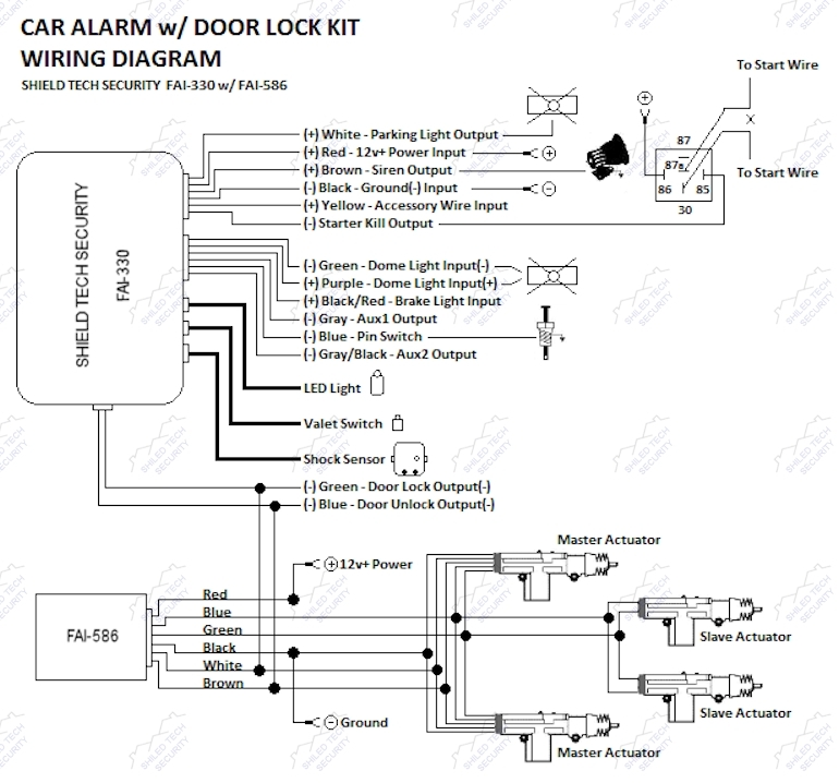 [SCHEMATICS_4UK]  KHTY_3136] Viper 160xv Wiring Diagram GET Wiring Diagram -  T56DIAGRAM.THINK-MED.ES | Viper 600 Car Alarm Wiring Diagram |  | Diagram Database Website Full Edition - THINK-MED.ES