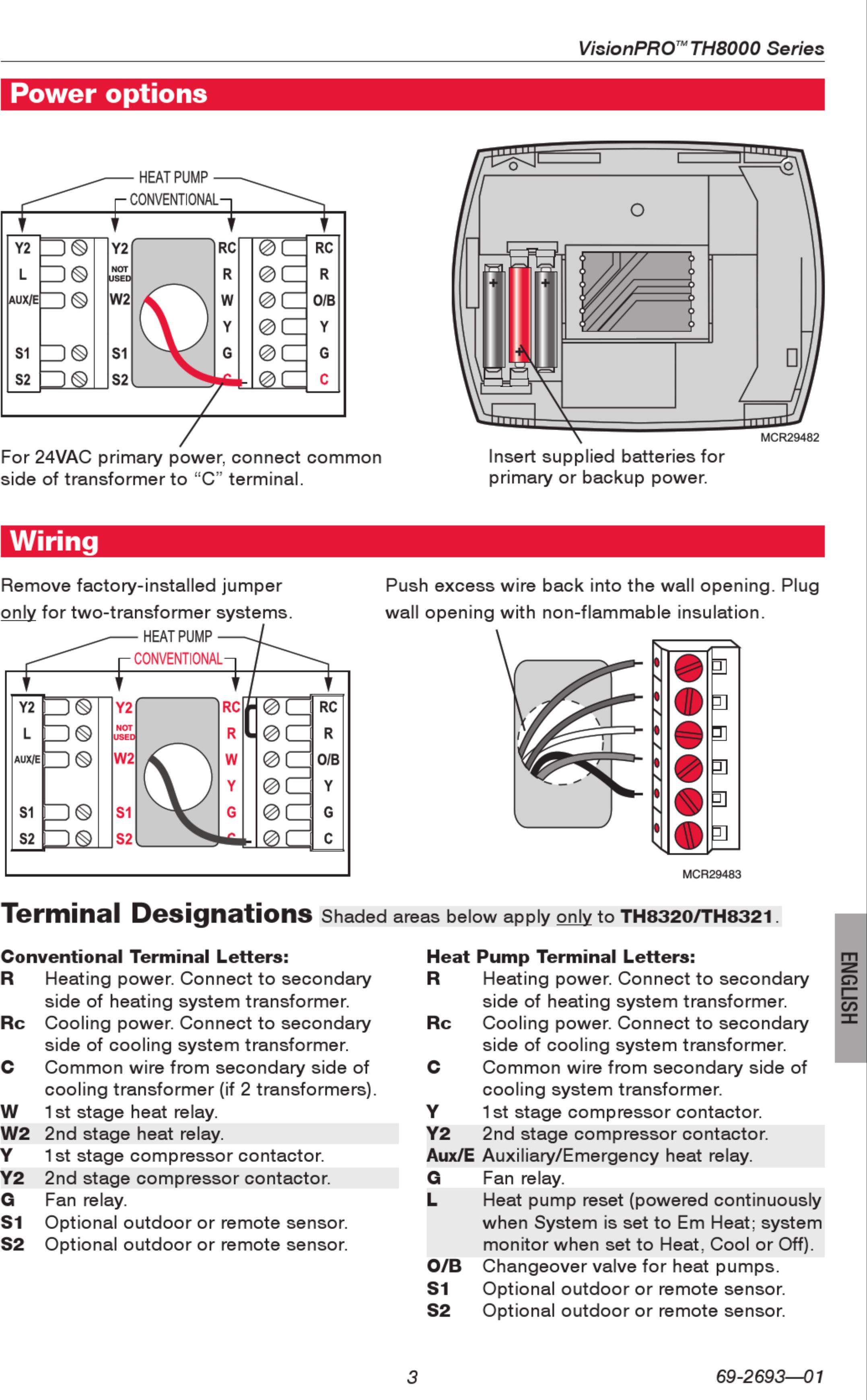 Visionpro Iaq Wiring Diagram border=