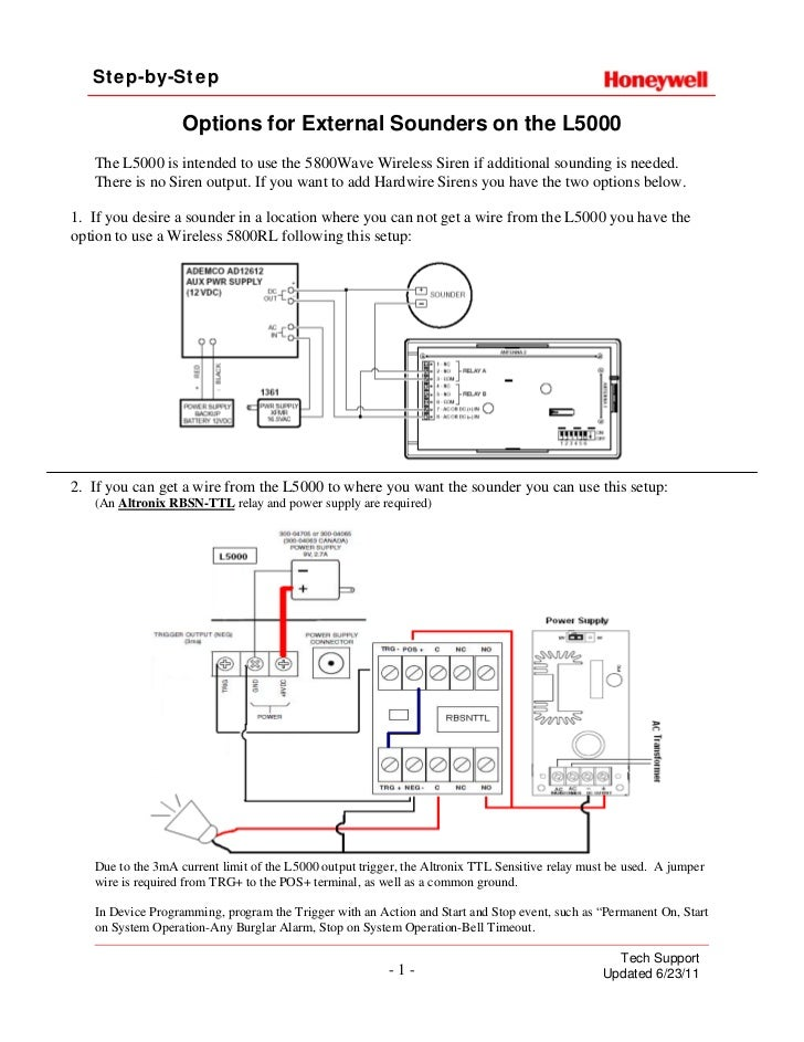 Vista 20P Wiring Diagram Pdf from schematron.org