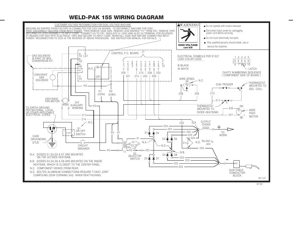 Diagram Vita Pak Wiring Diagram