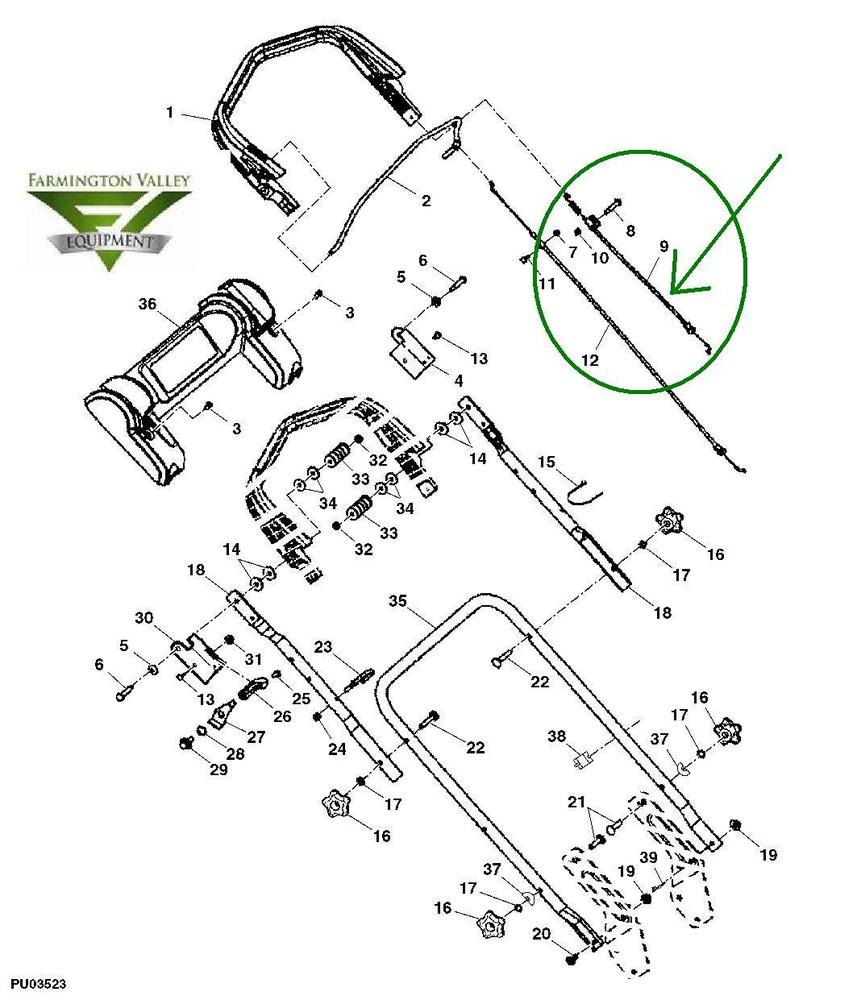 volvo penta fuel pump wiring diagram 4 3 relays part no  start relar