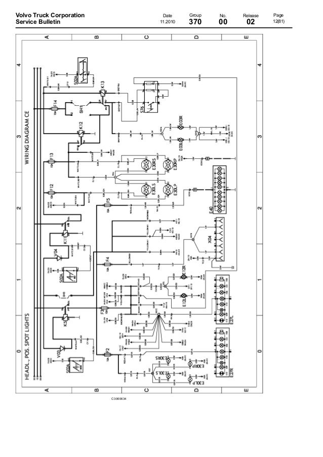 Volvo Vnl Wiring Diagram on Volvo S60 Radio Wiring Diagram