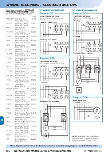 [SCHEMATICS_48IS]  DIAGRAM] Vrcd400 Sdu Wiring Diagram FULL Version HD Quality Wiring Diagram  - 223043.VINCENTESCRIVE.FR | Vrcd400 Sdu Wiring Diagram |  | vincentescrive.fr