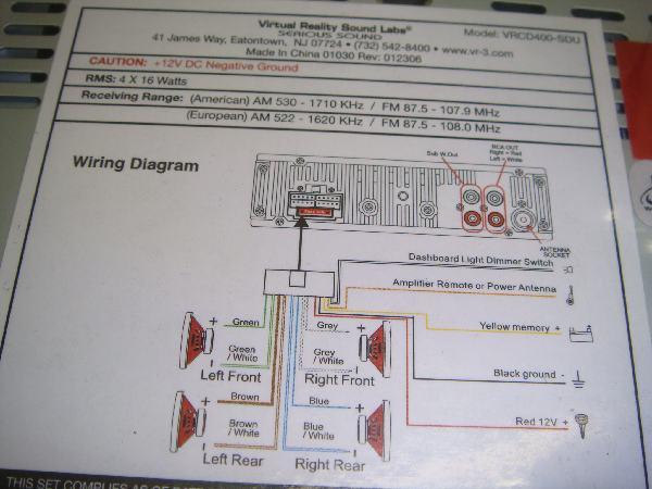 [DHAV_9290]  DIAGRAM] Vrcd400 Sdu Wiring Diagram FULL Version HD Quality Wiring Diagram  - 223043.VINCENTESCRIVE.FR | Vrcd400 Sdu Wiring Diagram |  | vincentescrive.fr