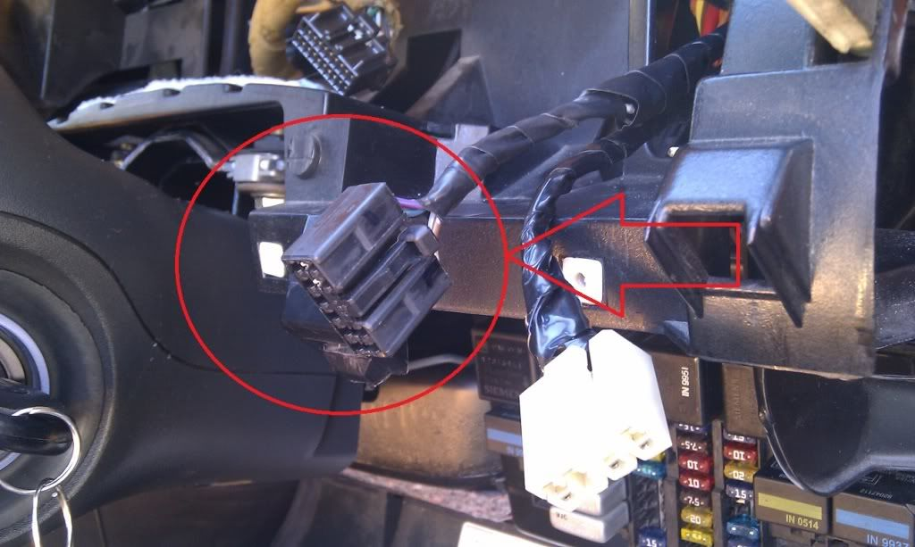 Vt Commodore Headlight Wiring Diagram