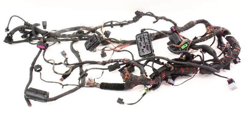 Vw 3c0 959 760 A Wiring Diagram