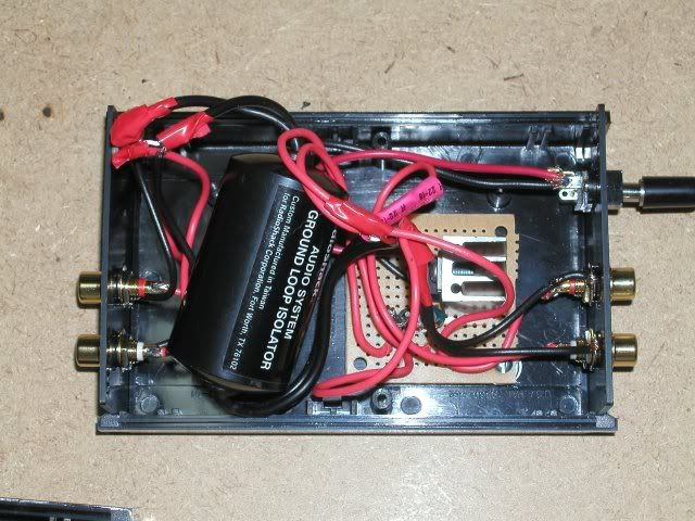 Vw Monsoon Amp Wiring Diagram