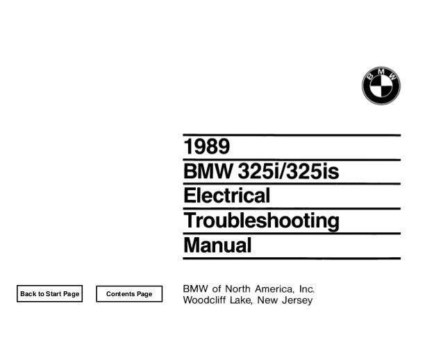 W123 Wiring Diagram 1984 Sunroof on