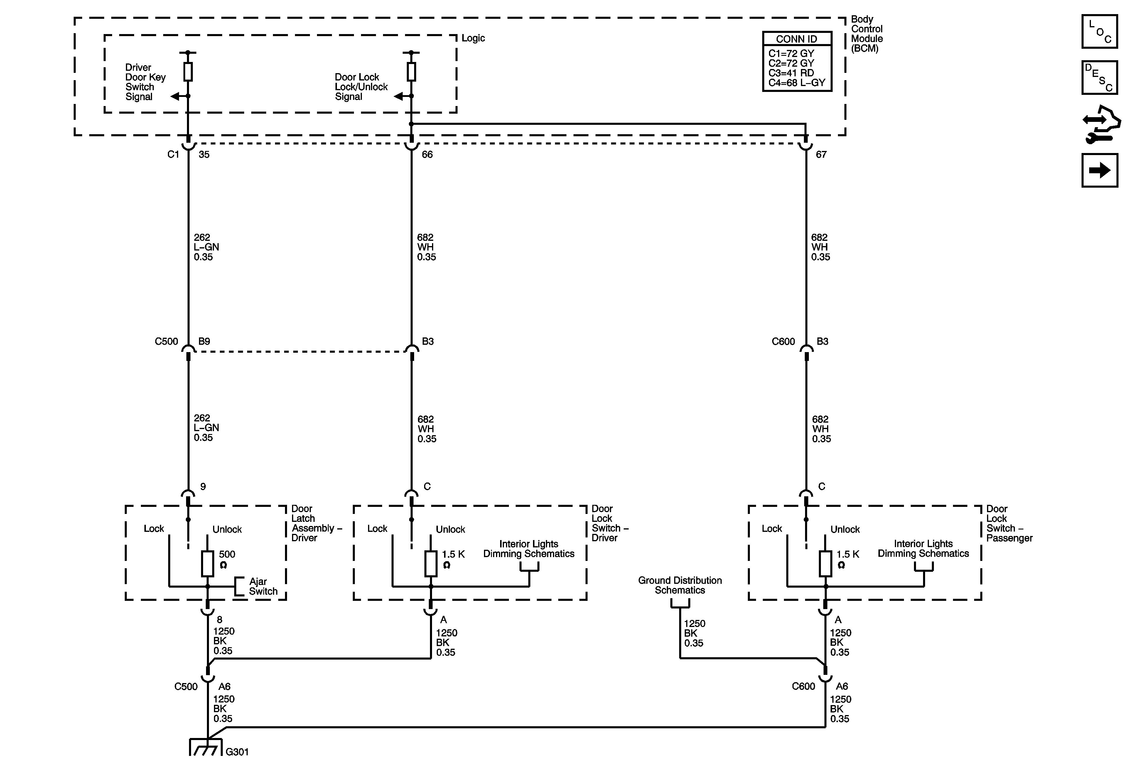 Power Window Wiring Diagram On Toyota Power Antenna Wiring Diagram