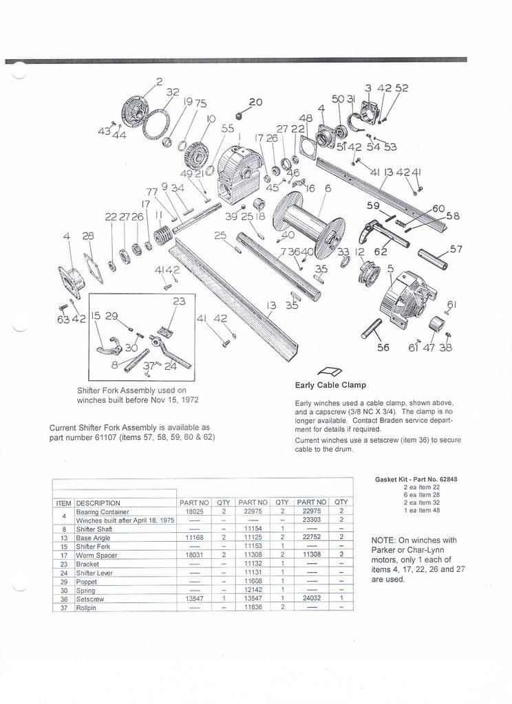 A200 Warn Atv Winch Wiring Diagram. . Wiring Diagram A Warn Atv Winch Wiring Diagram on
