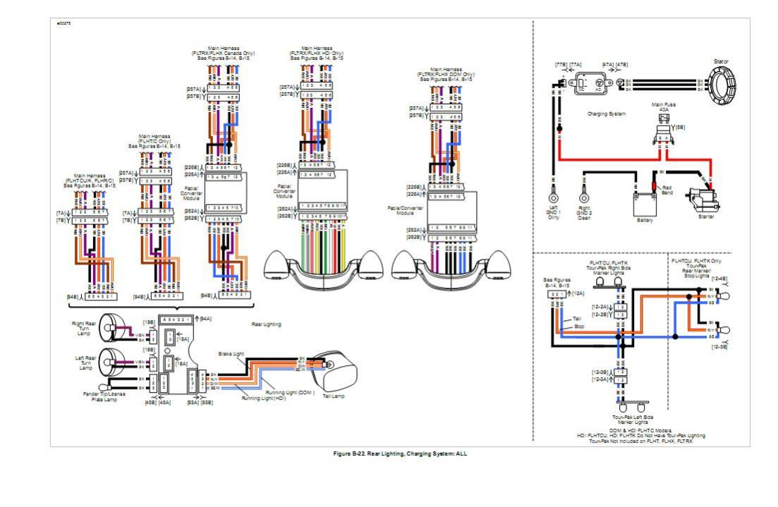 27 Warn 12000 Lb Winch Wiring Diagram