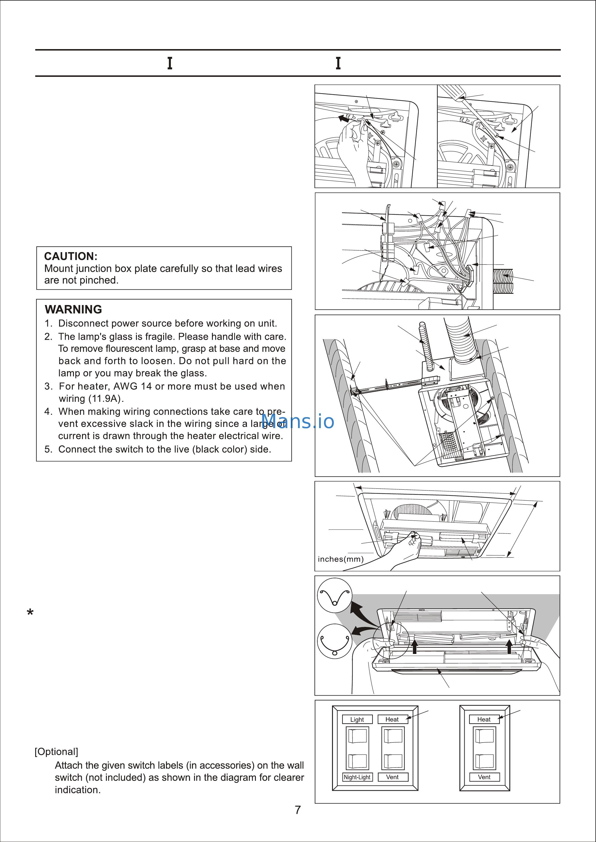 Washburn Fv Wiring Diagram