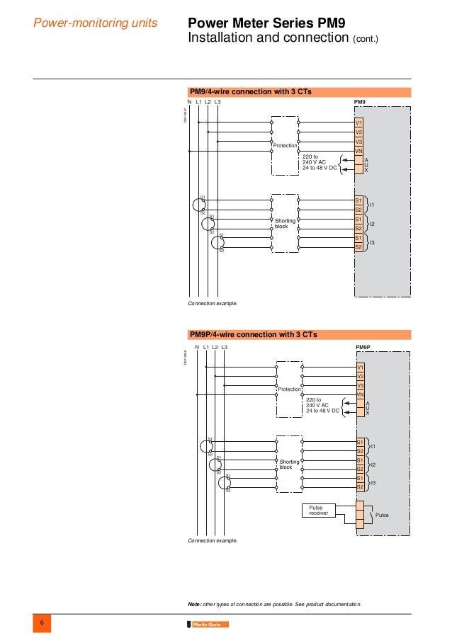 Waterway Spa Pump Wiring Diagram on