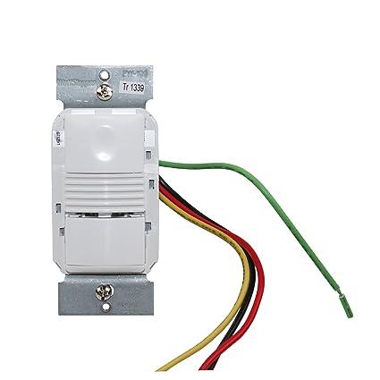 wattstopper-pw-100-wiring-diagram-15 Wattstopper Wiring Diagram on cisco diagram, tcp diagram, crown diagram,
