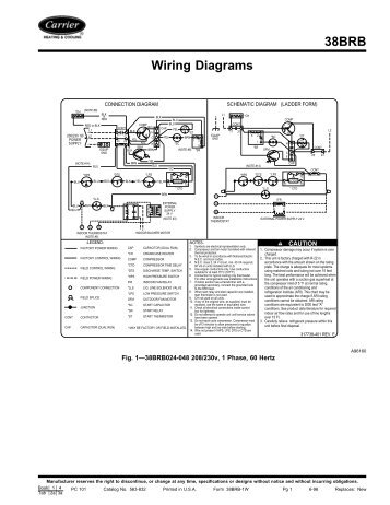 wattstopper-pw-100-wiring-diagram-5 Wattstopper Wiring Diagram Cb on wd wiring diagram, ul wiring diagram, hs wiring diagram, bk wiring diagram, pc wiring diagram, ag wiring diagram, ccc wiring diagram, rc wiring diagram, hp wiring diagram, ge wiring diagram, pa wiring diagram, hd wiring diagram, ml wiring diagram, ct wiring diagram, tv wiring diagram, rg wiring diagram, cm wiring diagram, td wiring diagram, st wiring diagram, mc wiring diagram,