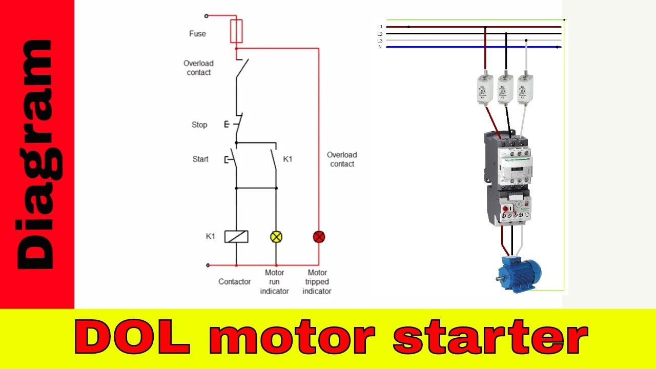 Weg Iec Motor Wiring Diagram 480v