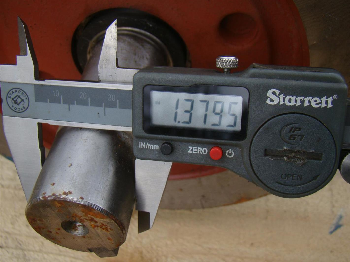 weg-iec-motor-wiring-diagram-480v-2  Pole Manual Motor Starter Wiring Diagram on for reversing, ge cr306, start stop jog, eaton cutler hammer, heavy duty,