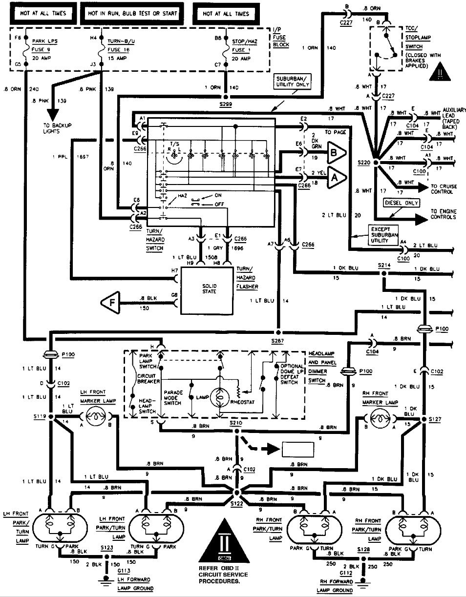 weg iec motor wiring diagram 480v leeson motor wiring diagram for boat lift motor