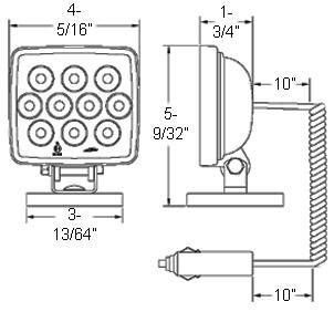 Wesbar Wiring Diagram on 5-way trailer wiring diagram, $5 flat trailer wiring diagram, reese trailer wiring diagram, smith trailer wiring diagram, 6 wire trailer wiring diagram, 4 way trailer wiring diagram,