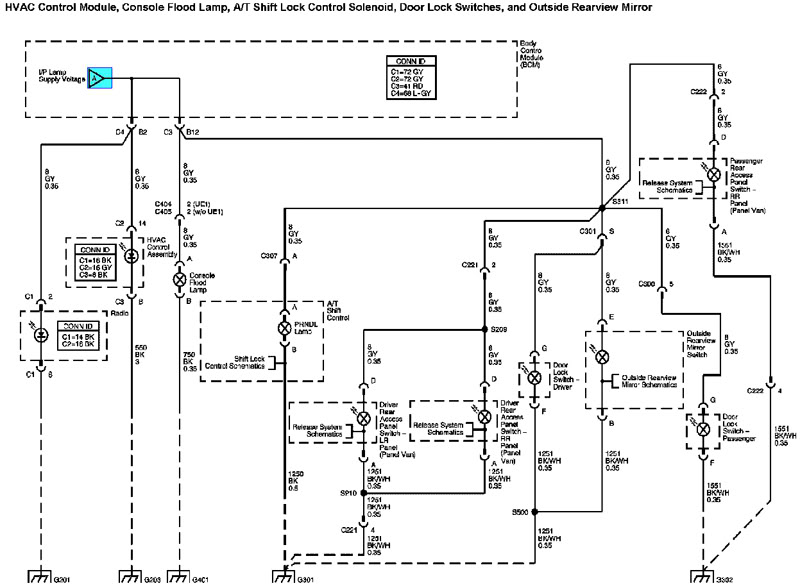Westek Touchtronic 6503 Wiring Diagram from schematron.org