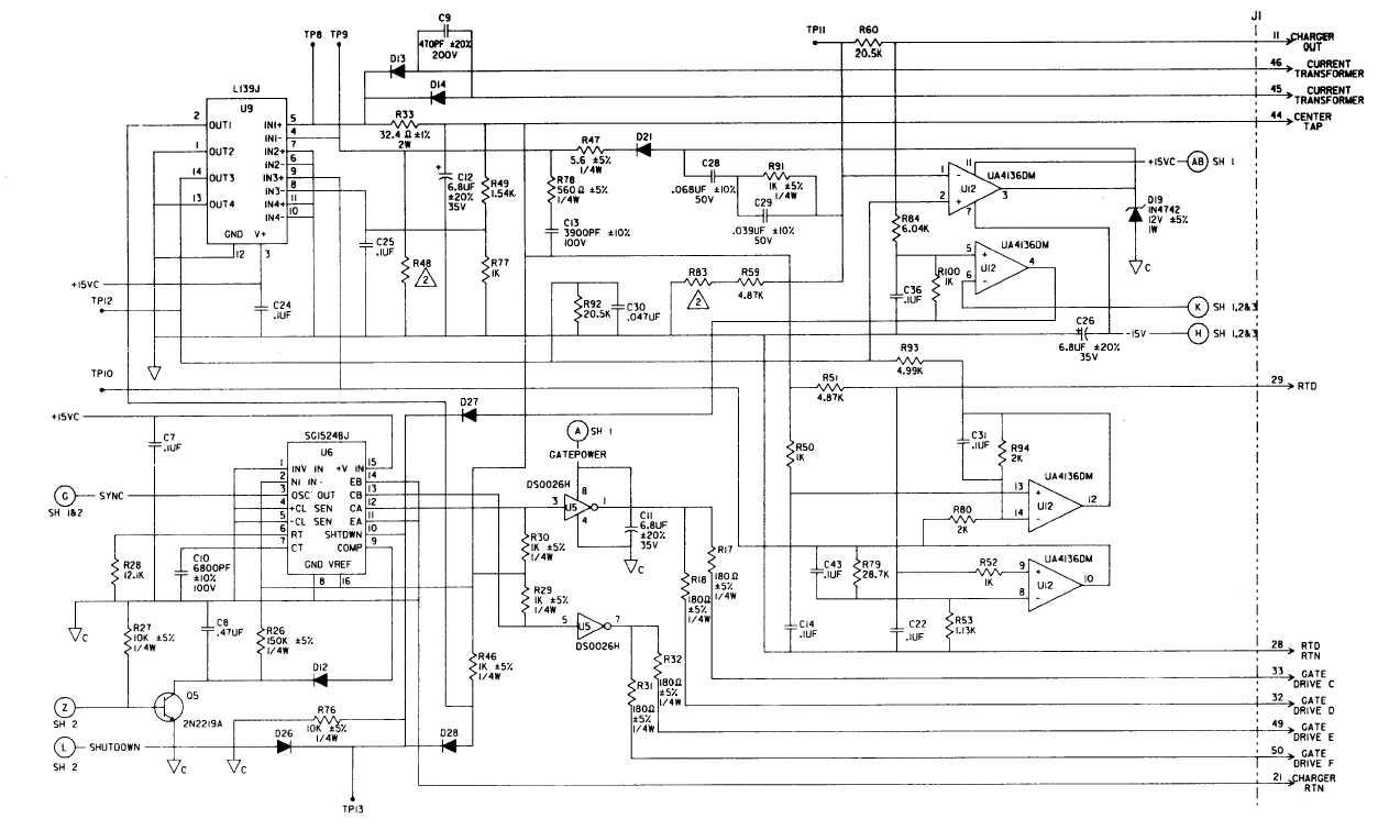 Westerbeke 12.5kw Gas Generator Wiring Diagram on
