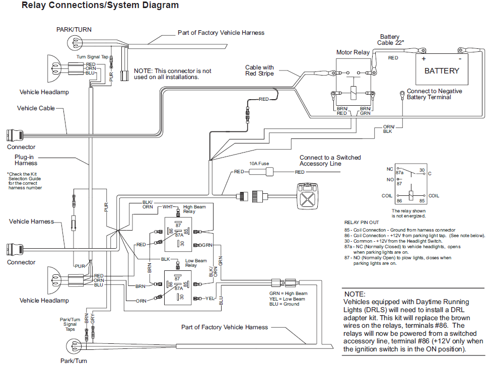 western cable plow wiring diagram wiring diagram best datawestern isarmatic plow wiring diagram western snow plow wiring western hand held controller western cable plow wiring diagram