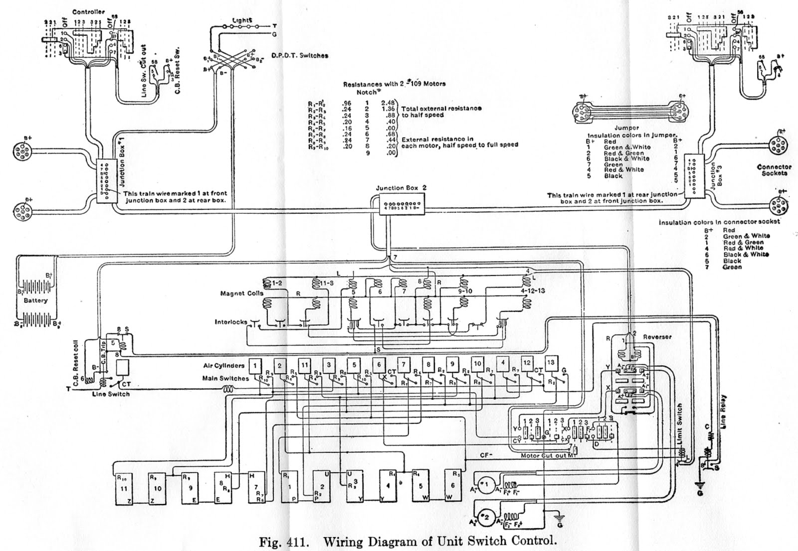Westinghouse 77020 Wiring Diagram on