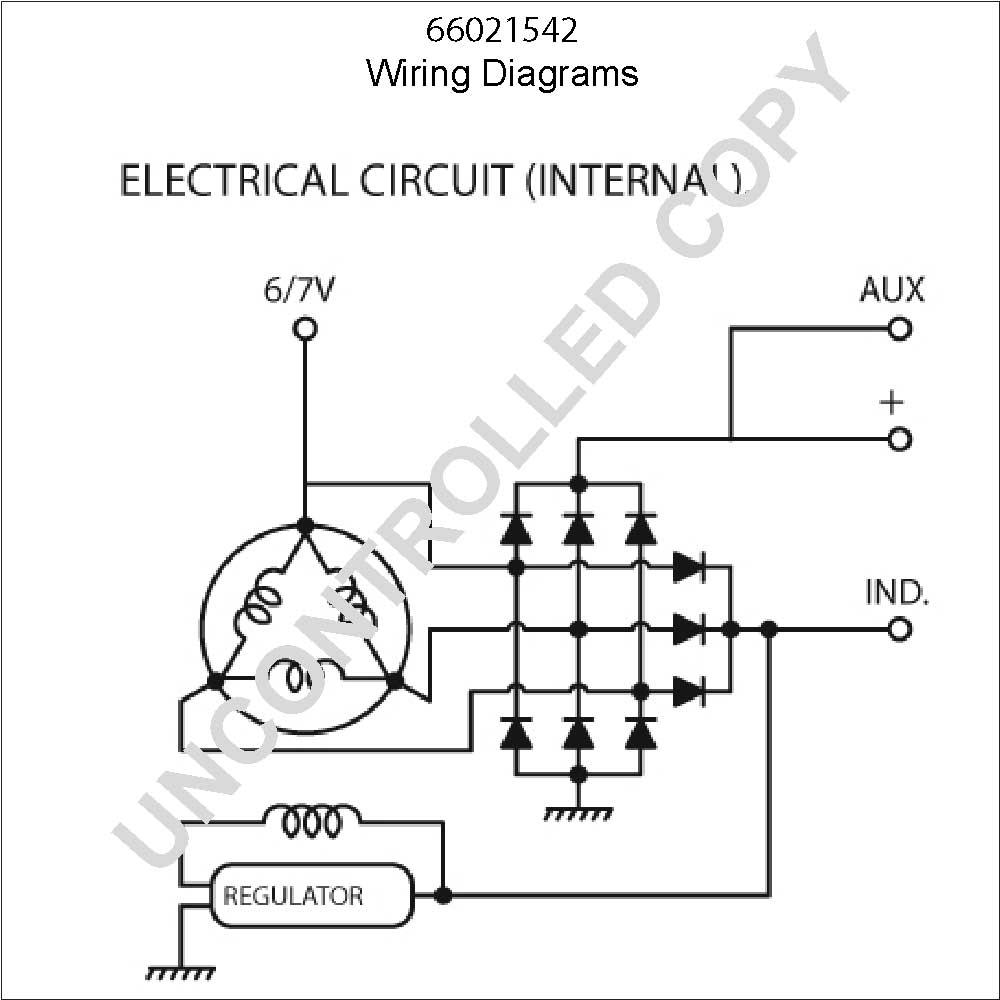 Westinghouse 77020 Wiring Diagram