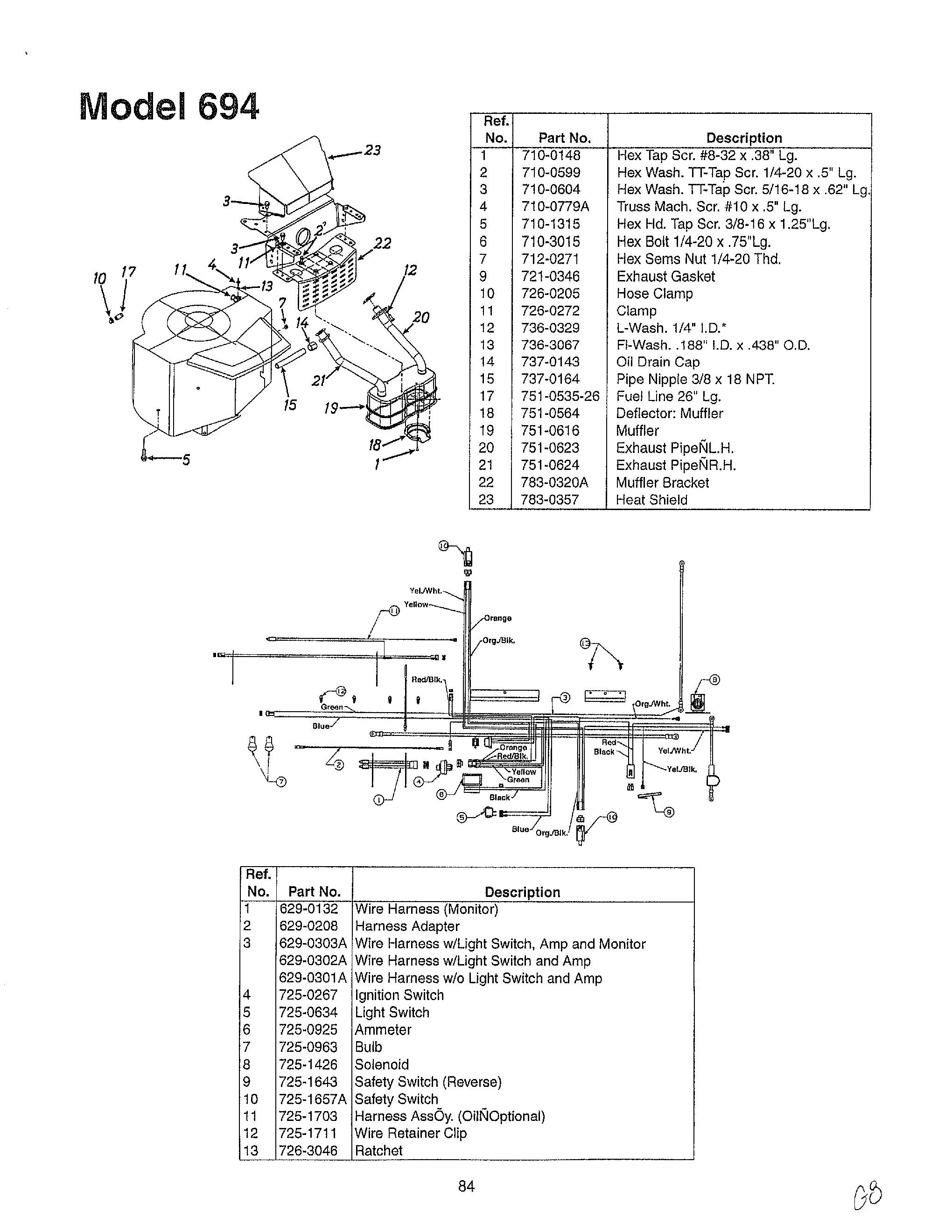 Wfe515s0es0 Wiring Diagram