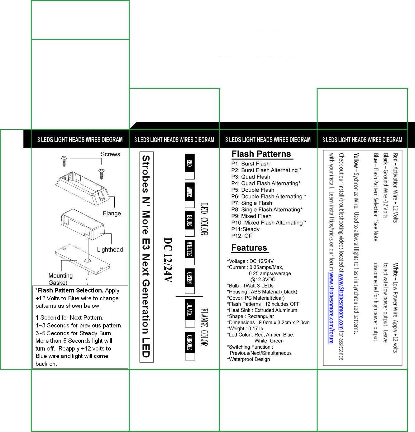 whelen edge lfl wiring diagram whelen justice lightbar wiring diagram whelen edge lfl wiring diagram