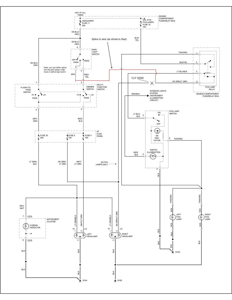 Diagram Whelen Edge Lfl Wiring Diagram Full Version Hd Quality Wiring Diagram Stvfuse8449 Itcmolari It